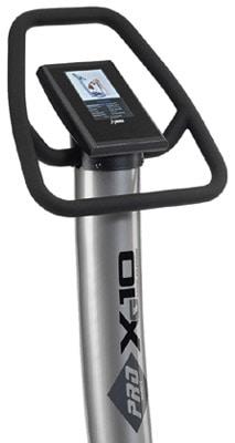 DKN-Xg-10-Pro-Top