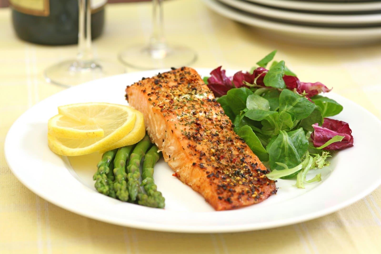 No carb diet ketoacidosis