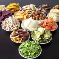 Colon Cleanse Diet – What About It?