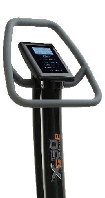 DKN Xg5.0 Pro Vibration Trainer