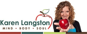 Links of interest Karen-Langston
