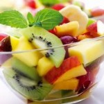 Vegetarian Vs Vegan – What is the Difference?