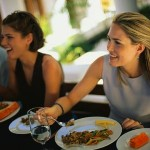 Choice Foods – Your Food is Talking About You