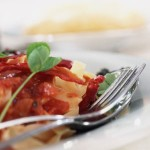 Healthy Eating Tips for the Business Traveler
