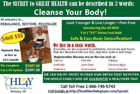 Detox-Foot-Bath-Mailout