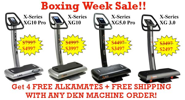 Boxing-Week---DKN-Banner
