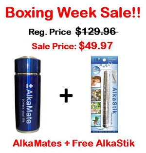 boxing-week-alkamate-single