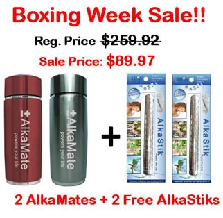 boxing-week-alkamate-twin