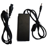 3 in 1 FIT Power Supply