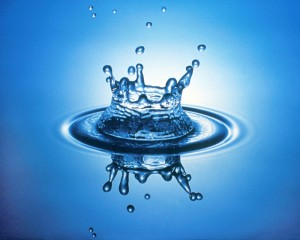 What Are The Benefits Of Alkaline Water?