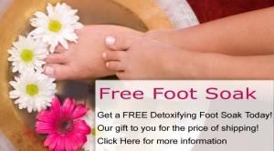 foot_soak_promo