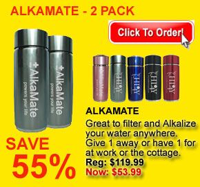 AlkaMate-2-pack-Boxing-Week