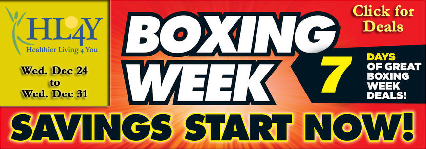 Boxing_Week_Banner_14