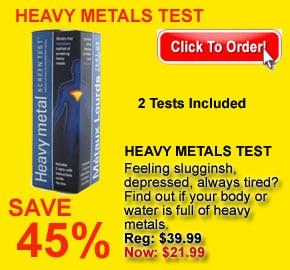 Heavy-Metals-Test-Boxing-Week