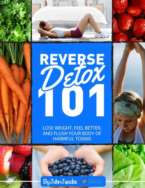 Reverse-Detox-101-ebook