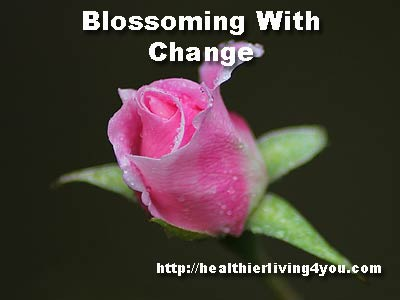Blossoming-with-change