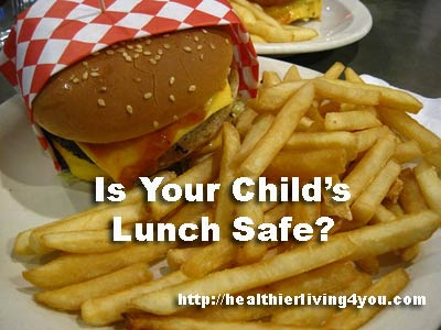 Is-your-childs-lunch-safe