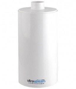 ultrastream_replacement_filter_cartridge_white