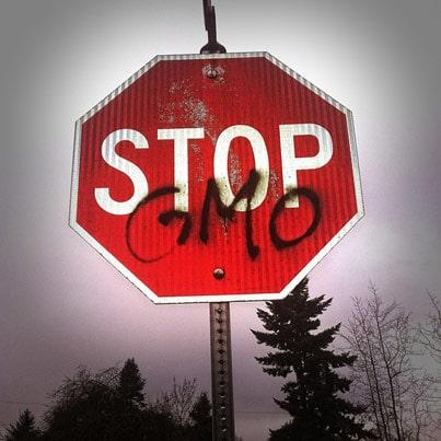 Stop-GMO-Foods
