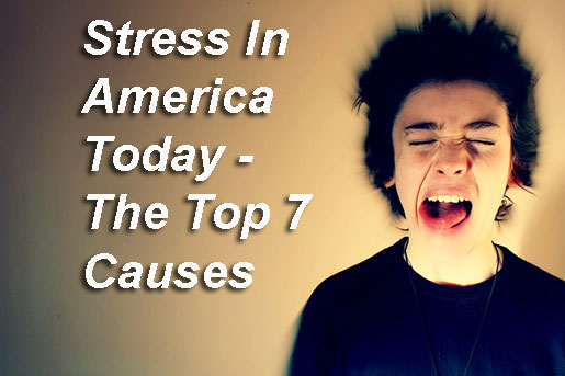 Stress-In-America-Today---T