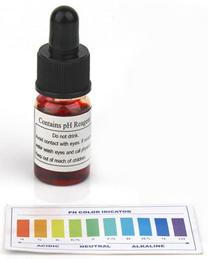 ph-reagent-kit-water-test-k