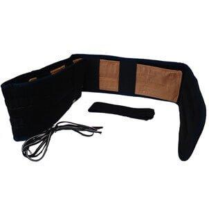 3-in-1 Detox Foot Spa – Far Infrared Heat Belt