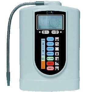 7900 Alkaline Ionized Water System