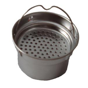 AlkaMate Filter