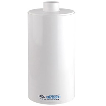 UltraStream Filter White - 340x340
