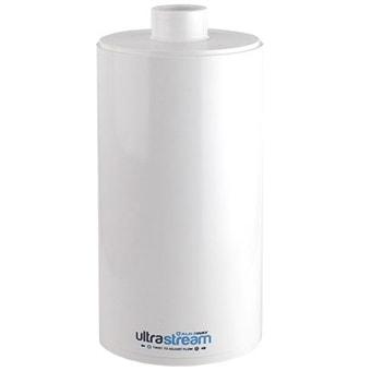 UltraStream Filter White - 340x340
