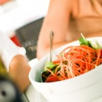 Nourishing Eating – Set Yourself up for Accomplishment