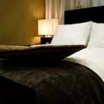 Health & Wellness: How to Have a Good Sleep