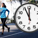 Make Time for Your Health