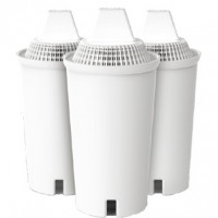 Key Features to Check When Purchasing Water Filter Pitcher