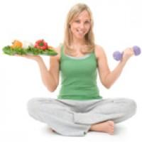 Self Care – A Key to Healthier Living