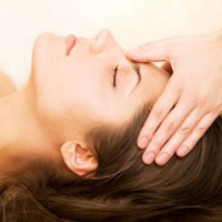 Craniosacral Therapy for a Healing and Calming Touch