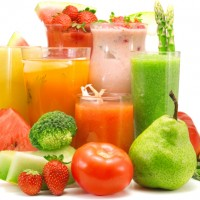 What is a Detox Diet?
