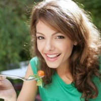 12 Healthy Food Swaps That Can Change Your Life