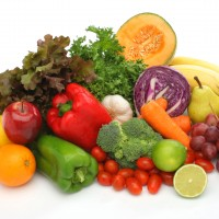 Alkaline Food Fruits – Top 5
