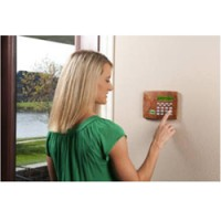 Detecting the Silent Killer | Home Alarm System