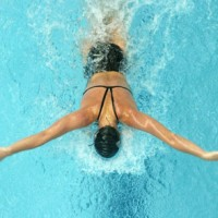 Healthy Pool Water Treatment | Use 80% Less Chemicals