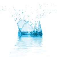 Ionic-Alkaline-Water-Detoxification