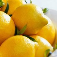 10 Tips – What do lemons do for you?