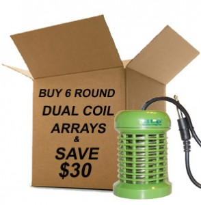 Array-Dual-Coil—Case-of-6