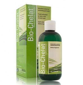 Bio-Chelat