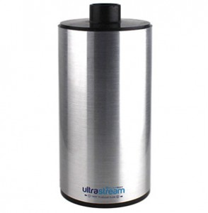 UltraStream Replaceable Filter – Silver