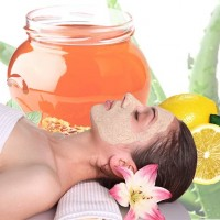 Top 3 Effective Remedies to Have Youthful Facial Skin